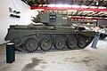 Panzermuseum Munster 2010 0386.JPG