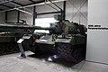 Panzermuseum Munster 2010 0764.JPG