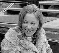 Paola of Belgium 1969.jpg