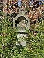 Papist-Höß-Gedenkstein - panoramio.jpg
