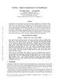 Par4Sim -- Adaptive Paraphrasing for Text Simplification.pdf