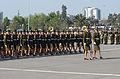 Parada Militar 2014 (15105428388).jpg