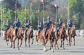 Parada Militar 2014 (15291611352).jpg