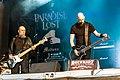 Paradise Lost Rockharz 2018 21.jpg