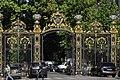 Parc Monceau Grille d'entrée 001.jpg