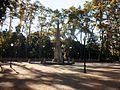 Parc Ribalta, obelisc.jpg