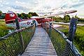 Parc du Petit Prince, Antonov An-2.jpg