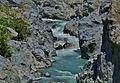 Parco fluviale dell'Alcantara 08.JPG