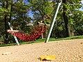 Parcul Copiilor - panoramio (8).jpg