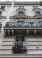Paris, Hausfassade -- 2014 -- 1701.jpg