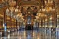 Paris, Palais Garnier's grand salon 2.jpg