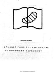 Paulin Paris: Les Romans de la Table Ronde