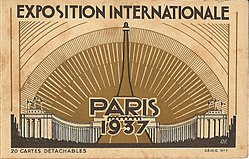 Paris-Expo-1937-carte postale-00.jpg