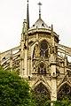 Paris (34010914440).jpg