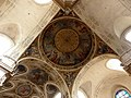 Paris (75001) Église Saint-Roch Intérieur 03.JPG