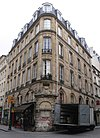 Paris - 142 rue Saint-Denis - coin.jpg