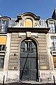 Paris - Abbaye de Penthemont - 104-106 rue de Grenelle - 001.jpg