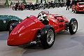 Paris - Bonhams 2013 - Alfa Romeo Monoposto Satta Special - 1955 - 003.jpg
