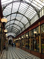 150px-Paris_-_Passage_des_Princes_02