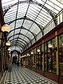 Paris - Passage des Princes 02.jpg