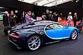 Paris - RM Sotheby's 2018 - Bugatti Chiron - 2017 - 005.jpg