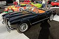 Paris - RM auctions - 20150204 - Lancia Aurelia B24 Spider America - 1954 - 001.jpg