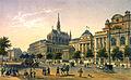 Paris - Vue du Palais de Justice.jpg