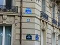Paris 75017 Rue de Prony x Place de la République Dominicaine 20060824.jpg