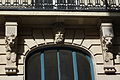 Paris 9e Rue Ambroise Thomas 901.JPG