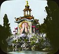 Paris Exposition Luminous Palace, Paris, France, 1900.jpg