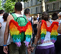 Paris Marche des Fiertés 2015 06 27 34.jpg