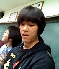 Park,chu-young.jpg