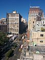 Park Ave from Union Square 2014.jpeg