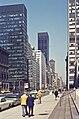 Park Avenue at 53rd Street - Newyork1973 15.jpg
