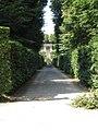 Park Sanssouci - geo.hlipp.de - 3222.jpg
