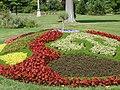 Park of Versailles, 2005 (30425313) Jardin du Roi.jpg