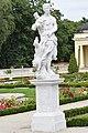 Park przy pałacu Branickich, część I 37.jpg