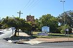 Parkes Anglican Church 002.JPG