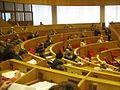 Parlamentul Republicii Moldova.jpg