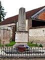 Paroy-sur-Tholon-FR-89-monument aux morts-07.jpg