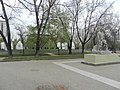 Parque Almagro.JPG