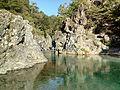 Parque Nacional Radal Siete Tazas (11).jpg