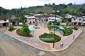 Parque Recreacional en el sitio el Carmen de la parroquia Piedras (8896098446).jpg
