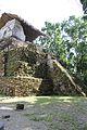 Parque Yaxha Nakum Naranjo Sitio Topoxte 2015-01-21-02.jpg