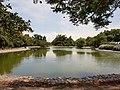Parque de Los Reyes 20180114 fRF20 -laguna.jpg
