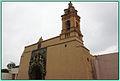 Parroquia de santa Cruz.jpg