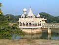 Parshuram Temple Khanda.jpg