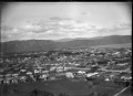 Part 1 of a 2 part panorama overlooking Petone ATLIB 141091.png