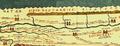 Part of Tabula Peutingeriana centered around present day Transylvania.png