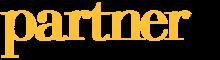 Partners 220px-Partners_Logo